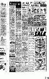 Newcastle Evening Chronicle Friday 22 July 1955 Page 3