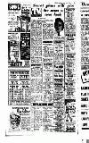 Newcastle Evening Chronicle Friday 22 July 1955 Page 4