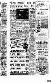 Newcastle Evening Chronicle Friday 22 July 1955 Page 5