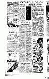Newcastle Evening Chronicle Friday 22 July 1955 Page 6