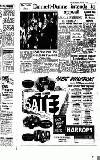 Newcastle Evening Chronicle Friday 22 July 1955 Page 9