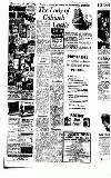 Newcastle Evening Chronicle Friday 22 July 1955 Page 10
