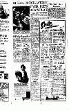 Newcastle Evening Chronicle Friday 22 July 1955 Page 11