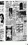 Newcastle Evening Chronicle Friday 22 July 1955 Page 13