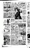 Newcastle Evening Chronicle Friday 22 July 1955 Page 14