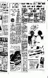 Newcastle Evening Chronicle Friday 22 July 1955 Page 15