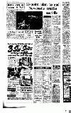 Newcastle Evening Chronicle Friday 22 July 1955 Page 16