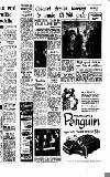 Newcastle Evening Chronicle Friday 22 July 1955 Page 17