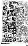 Newcastle Evening Chronicle Friday 22 July 1955 Page 18