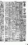 Newcastle Evening Chronicle Friday 22 July 1955 Page 19