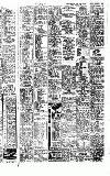 Newcastle Evening Chronicle Friday 22 July 1955 Page 21