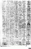 Newcastle Evening Chronicle Friday 22 July 1955 Page 22