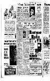 Newcastle Evening Chronicle Friday 22 July 1955 Page 24
