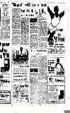 Newcastle Evening Chronicle Friday 22 July 1955 Page 25