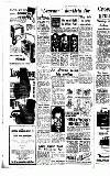 Newcastle Evening Chronicle Friday 22 July 1955 Page 26