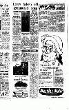 Newcastle Evening Chronicle Friday 22 July 1955 Page 27