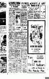 Newcastle Evening Chronicle Friday 22 July 1955 Page 29