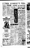 Newcastle Evening Chronicle Friday 22 July 1955 Page 30