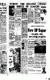 Newcastle Evening Chronicle Friday 22 July 1955 Page 31