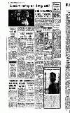 Newcastle Evening Chronicle Saturday 13 August 1955 Page 2