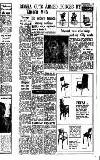 Newcastle Evening Chronicle Saturday 13 August 1955 Page 3