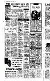 Newcastle Evening Chronicle Saturday 13 August 1955 Page 4