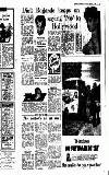 Newcastle Evening Chronicle Saturday 13 August 1955 Page 5