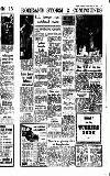Newcastle Evening Chronicle Saturday 13 August 1955 Page 7