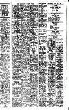 Newcastle Evening Chronicle Saturday 13 August 1955 Page 9