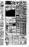 Newcastle Evening Chronicle Saturday 13 August 1955 Page 11