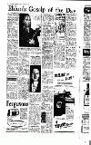 Newcastle Evening Chronicle Thursday 08 September 1955 Page 2