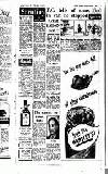 Newcastle Evening Chronicle Thursday 08 September 1955 Page 3