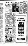 Newcastle Evening Chronicle Thursday 08 September 1955 Page 7