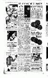 Newcastle Evening Chronicle Thursday 08 September 1955 Page 8