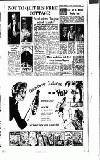 Newcastle Evening Chronicle Thursday 08 September 1955 Page 9