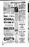 Newcastle Evening Chronicle Thursday 08 September 1955 Page 10