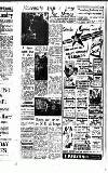 Newcastle Evening Chronicle Thursday 08 September 1955 Page 11