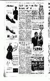 Newcastle Evening Chronicle Thursday 08 September 1955 Page 12
