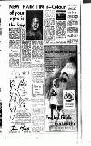 Newcastle Evening Chronicle Thursday 08 September 1955 Page 13