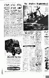 Newcastle Evening Chronicle Thursday 08 September 1955 Page 14