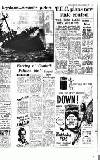 Newcastle Evening Chronicle Thursday 08 September 1955 Page 15