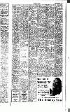 Newcastle Evening Chronicle Thursday 08 September 1955 Page 17
