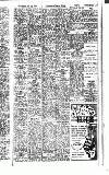 Newcastle Evening Chronicle Thursday 08 September 1955 Page 19