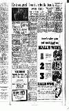 Newcastle Evening Chronicle Thursday 08 September 1955 Page 21