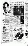Newcastle Evening Chronicle Thursday 08 September 1955 Page 22