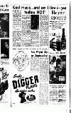 Newcastle Evening Chronicle Thursday 08 September 1955 Page 23