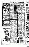 Newcastle Evening Chronicle Thursday 08 September 1955 Page 24
