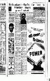 Newcastle Evening Chronicle Thursday 08 September 1955 Page 25