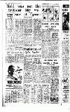 Newcastle Evening Chronicle Thursday 08 September 1955 Page 26