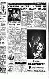 Newcastle Evening Chronicle Thursday 08 September 1955 Page 27